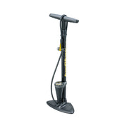 Topeak JoeBlow Max HP Floor Pump Black