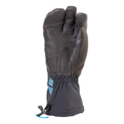 45Nrth Sturmfist 4 Finger Glove Black