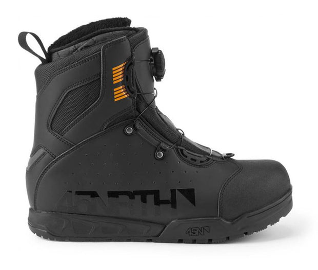45Nrth Wolvhammer MTN2 Cycling Boot