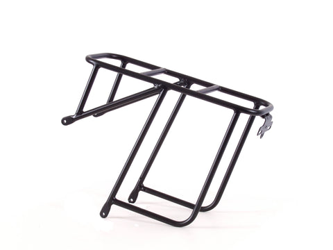 Greenspeed Magnum Rear Rack