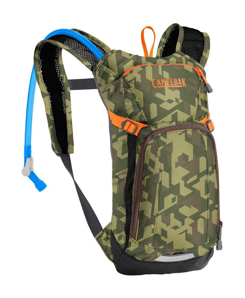 CamelBak Mini Mule Hydration Pack