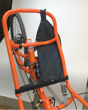T-Cycle FastBack 5.0 Hydration Pack