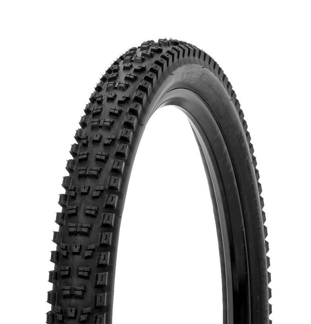Specialized 2020 Eliminator GRID TRAIL 2Bliss Ready Tire