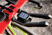 Garmin Edge 830 GPS Device Only