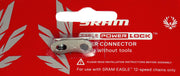 SRAM PowerLock Single