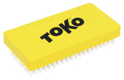 Toko Nylon Base Brush