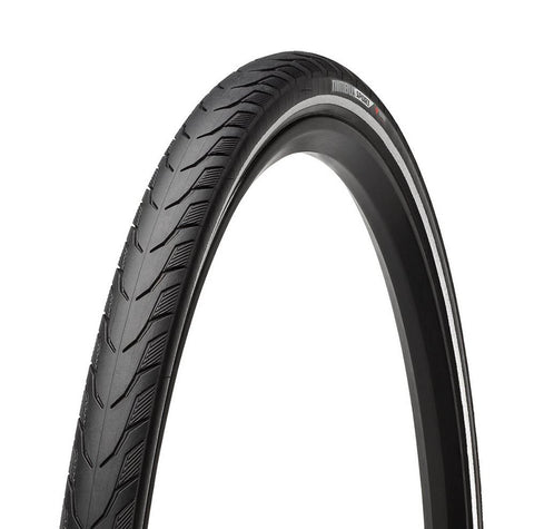 Specialized Nimbus 2 Armadillo Reflect Tire