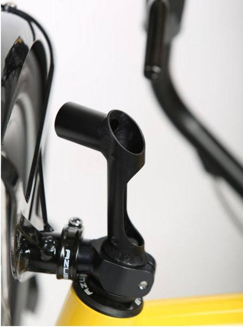 Azub Trike Multi Holder Accessory Mount