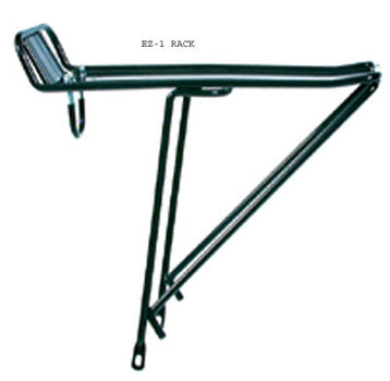 Sun Seeker EZ-1 Rear Rack