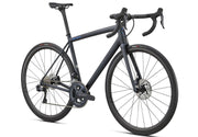 Specialized Aethos Pro Ultegra DI2 Satin Blue Murano/Carbon/ Cobalt