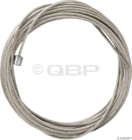 Shimano Mountain Brake Cable 1700mm