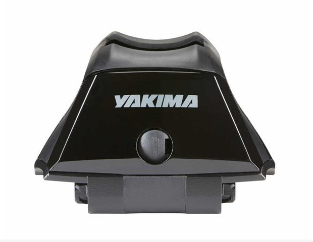 Yakima Skyline Towers 4 Pack