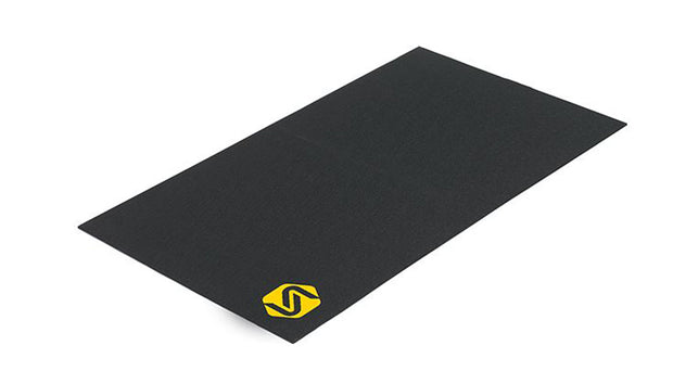 Saris Training Mat