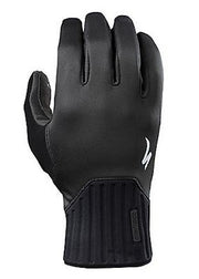 Specialized Men's Deflect Glove Black