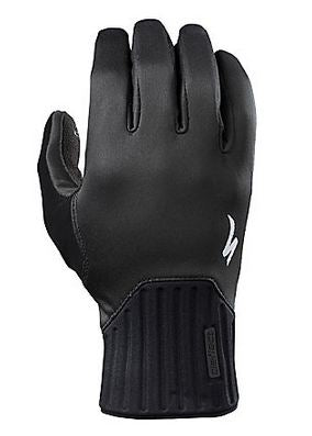 Specialized - Men's Deflect Glove