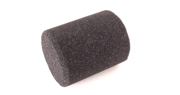 Volae Headrest Replacement Foam