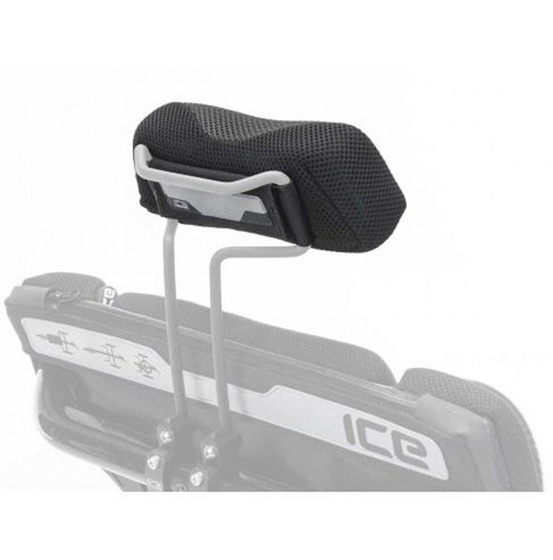 ICE Ergo Neckrest Replacement Cover