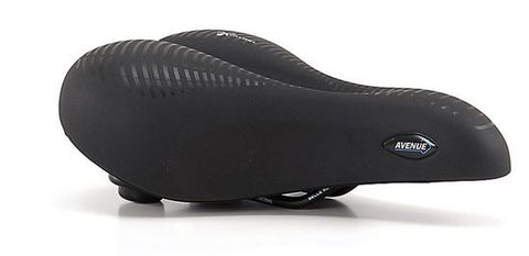 Selle Royal Women's Avenue Moderate Saddle