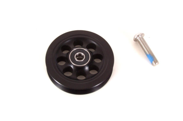 ICE 70mm Idler Pulley With Hardware