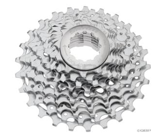 SRAM PG1070 10 Speed 11-28t Cassette