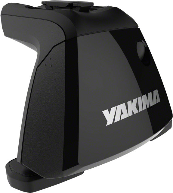 Yakima Baseline Towers 4 Pack