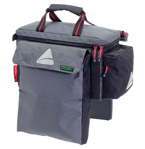 Axiom Seymour Oceanweave EXP15+ Trunk Bag