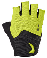 Specialized Kid's Body Geometry Gloves