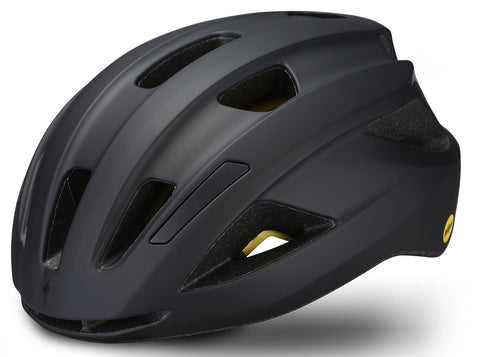 Specialized Align II Black/Black Reflective