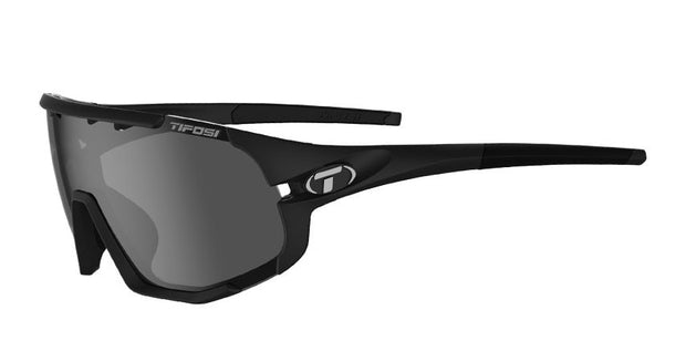 Tifosi Sledge Sunglasses