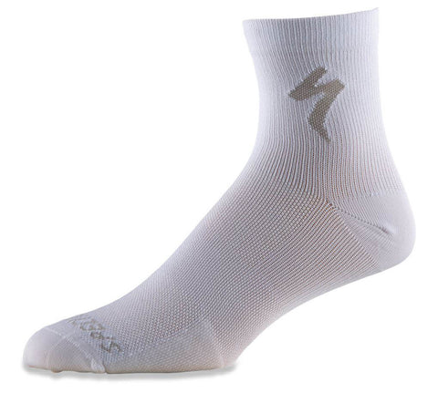 Specialized Soft Air Road Mid Socks