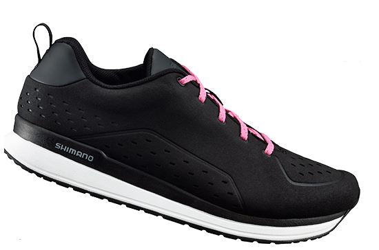 Shimano Women's CT5 Cycling Shoe