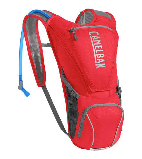 CamelBak Rogue Hydration Pack 85oz