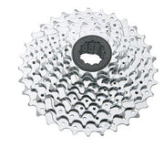 SRAM PG950 9 Speed 11-34t Cassette