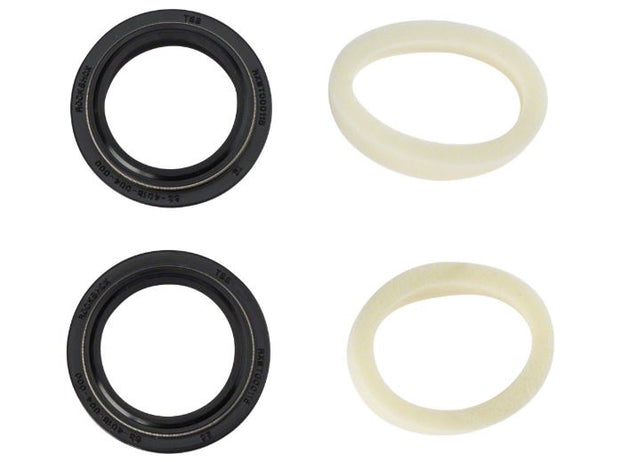 RockShox Dust Seal Kit with Foam Ring