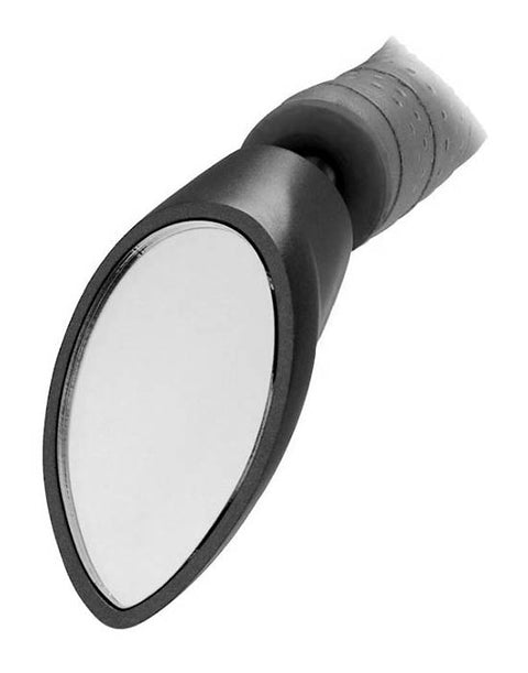 Cycle Aware Roadie Bar End Mirror