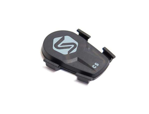 Saris Speed and Cadence Sensor
