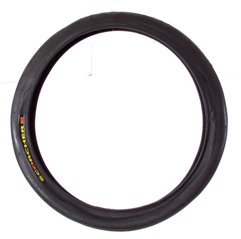 Greenspeed Scorcher 120 Tire
