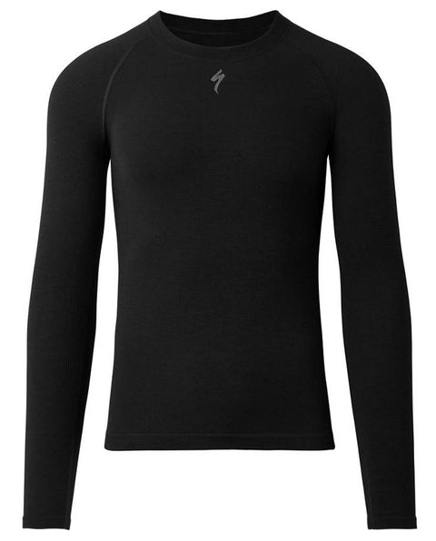 Specialized Merino Seamless Base Layer