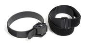 Kuat Phat Bike Kit w/Strap Extender and Front Tire Strap