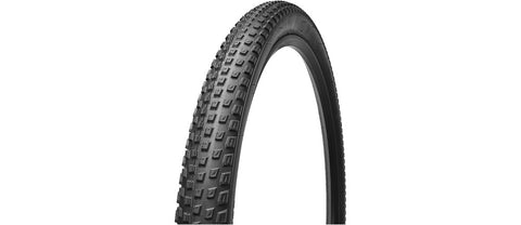 Specialized Renegade 2Bliss Ready Tire