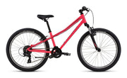 Specialized Youth Hotrock 24