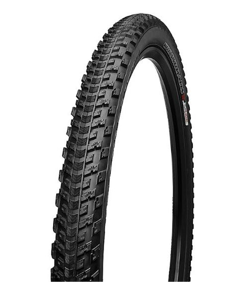 Specialized Crossroads Tire