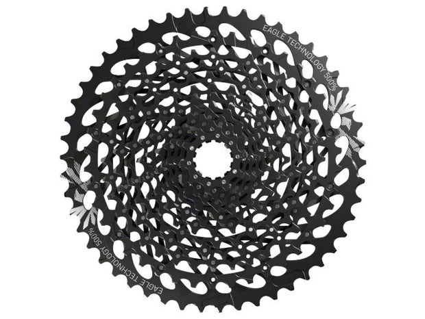 SRAM GX Eagle XG-1275 12 Speed 10-50t Cassette