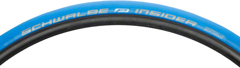 Schwalbe Insider Folding Trainer Tire