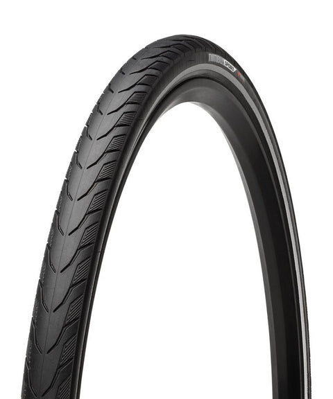 Specialized Nimbus 2 Sport Reflect Tire