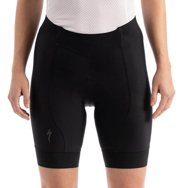 Specialized Women's RBX Short