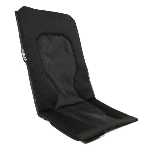 Catrike Space Frame Sport Seat Mesh 2020 Pocket and Expedition