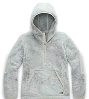 The North Face Women's 2.0 Campshire Pullover Hoodie