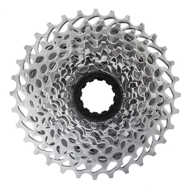 SRAM PG1130 11 Speed 11-32t Cassette