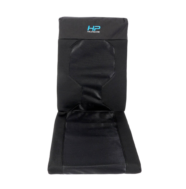 HP Velotechnik Cloud Nine Gekko Seat Cushion
